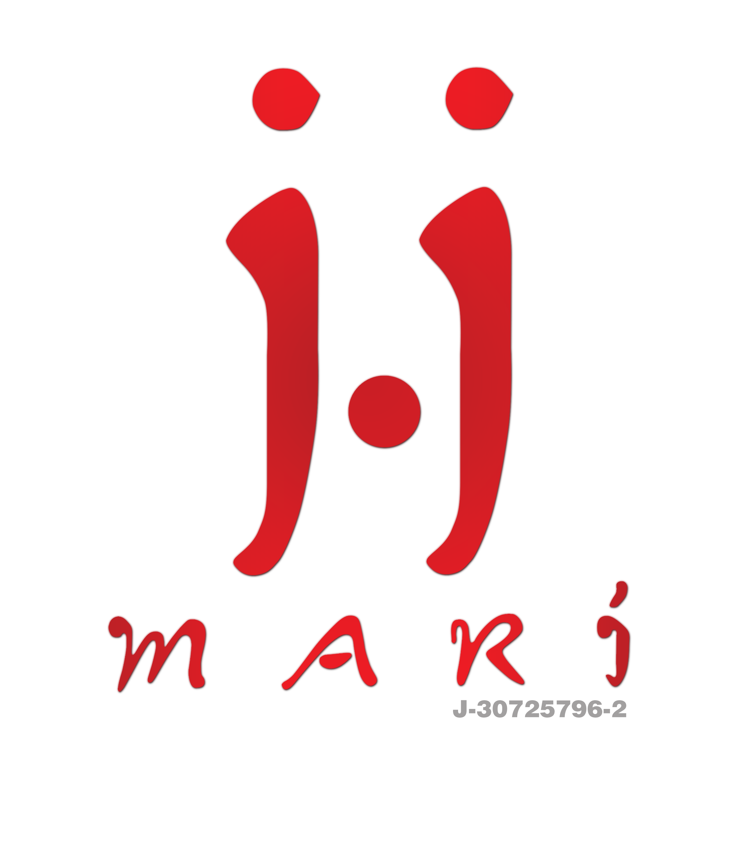JJ Mari